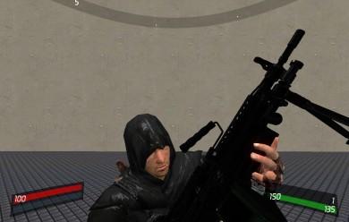 dark_altair_playermodel.zip For Garry's Mod Image 2