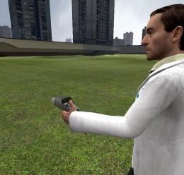 ef2_nemesis_tricorder___phaser For Garry's Mod Image 2