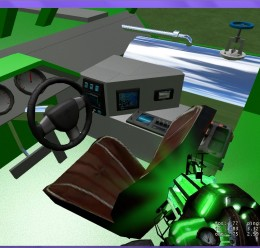 Boger 02.zip For Garry's Mod Image 2