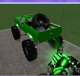 Boger 02.zip For Garry's Mod Image 3