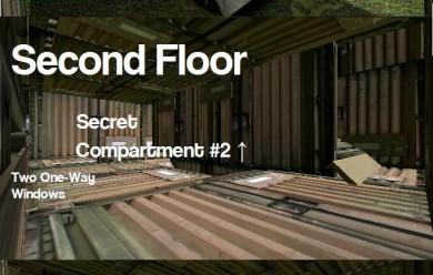 3floor_base.zip For Garry's Mod Image 2