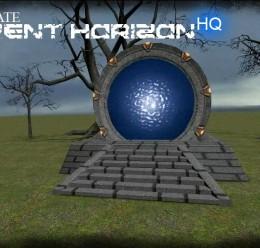 eventhorizon_hq.zip For Garry's Mod Image 1