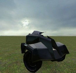 combine_apc.zip For Garry's Mod Image 3