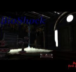 evil_dead's_bioshock.zip For Garry's Mod Image 1