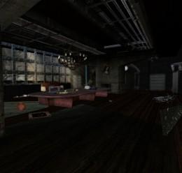 evil_dead's_bioshock.zip For Garry's Mod Image 2