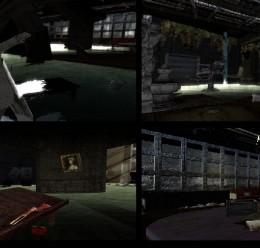 evil_dead's_bioshock.zip For Garry's Mod Image 3