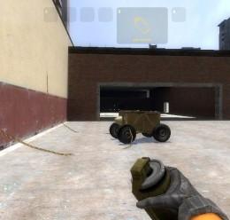 emp_grenade.zip For Garry's Mod Image 1