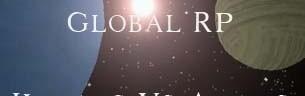global_rp_content_3.zip