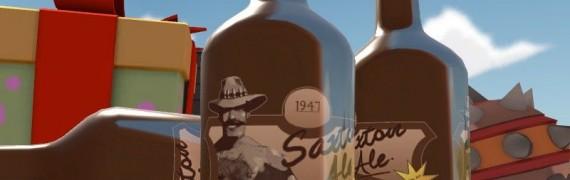 saxton_ale_bottle.zip