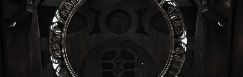 stargate_destiny_gate_sound.zi For Garry's Mod Image 1
