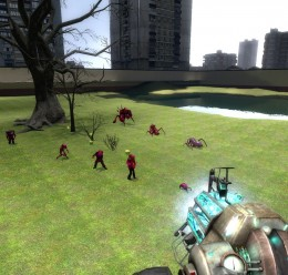 realistic_colonies_2.1.3.zip For Garry's Mod Image 1