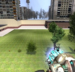 realistic_colonies_2.1.3.zip For Garry's Mod Image 2