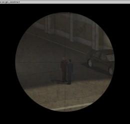 gmod_desktops.zip For Garry's Mod Image 2