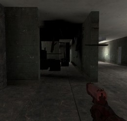 torment.zip For Garry's Mod Image 2
