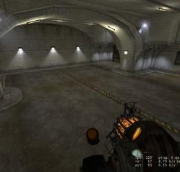 dodgeballv2.zip For Garry's Mod Image 2