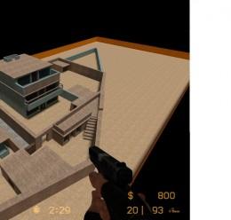 osama_bin_ladens_compound_beta For Garry's Mod Image 1
