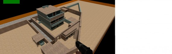 osama_bin_ladens_compound_beta