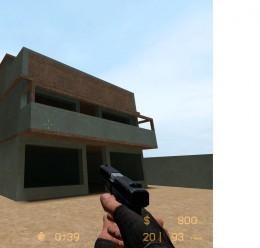 osama_bin_ladens_compound_beta For Garry's Mod Image 2