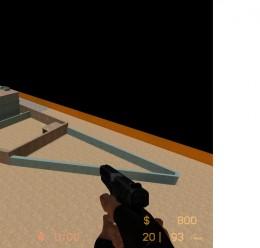 osama_bin_ladens_compound_beta For Garry's Mod Image 3