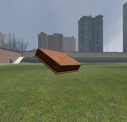 the_doctors_diary.zip For Garry's Mod Image 2