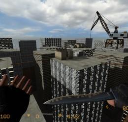 ttt_cvg_skyscrapers.zip For Garry's Mod Image 2
