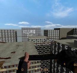 ttt_cvg_skyscrapers.zip For Garry's Mod Image 3
