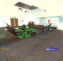 lounge011.bsp.zip For Garry's Mod Image 1