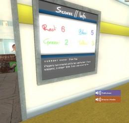 lounge011.bsp.zip For Garry's Mod Image 2