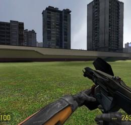 combine_machine_gunv2.zip For Garry's Mod Image 1