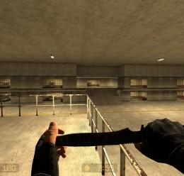 ba_jail_blackops.zip For Garry's Mod Image 2