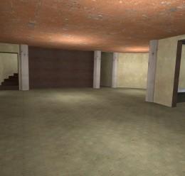GM_SugarCubeCorner_v1 For Garry's Mod Image 1