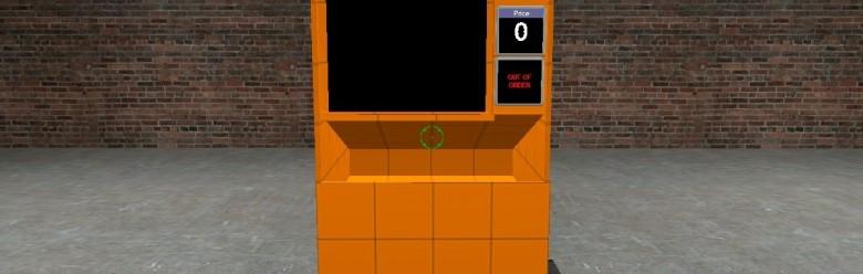 ali3n's_vending_machine_v6_fin For Garry's Mod Image 1
