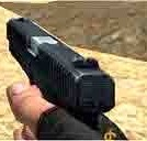 dearsister,_glock_addition_zip For Garry's Mod Image 1