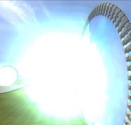 Supergate Retexture v2 For Garry's Mod Image 2