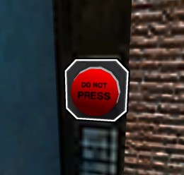 death_by_soda.zip For Garry's Mod Image 2