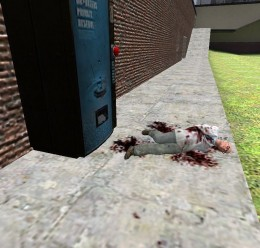 death_by_soda.zip For Garry's Mod Image 3
