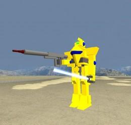 alvaaron.zip For Garry's Mod Image 1