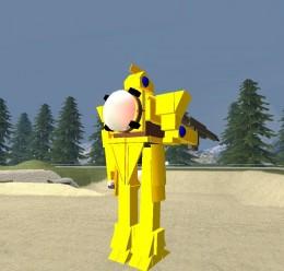 alvaaron.zip For Garry's Mod Image 2