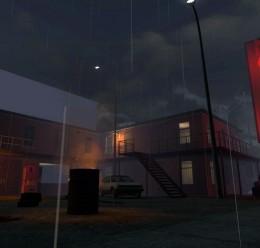 zombiesurvival_invasion_v2x.zi For Garry's Mod Image 1