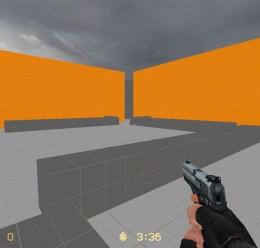 fy_fighter.zip For Garry's Mod Image 3