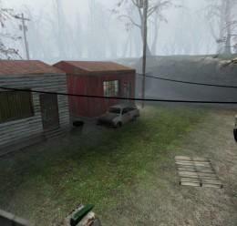 rp_coastal_village_v3.zip For Garry's Mod Image 2