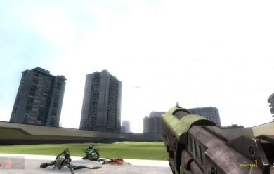 plasmaweapons.zip For Garry's Mod Image 2