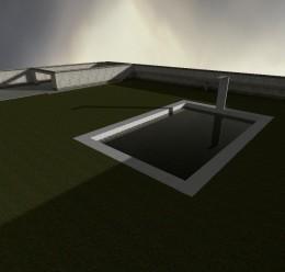 gm_construction.zip For Garry's Mod Image 1