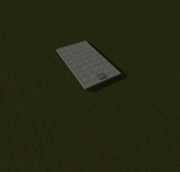 gm_construction.zip For Garry's Mod Image 3