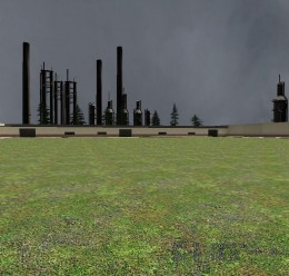 gm_test_construct.zip For Garry's Mod Image 3