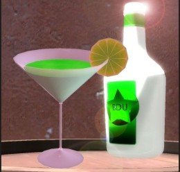 fzesdrinksandcocktails.zip For Garry's Mod Image 2
