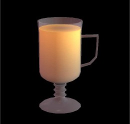 fzesdrinksandcocktails.zip For Garry's Mod Image 3