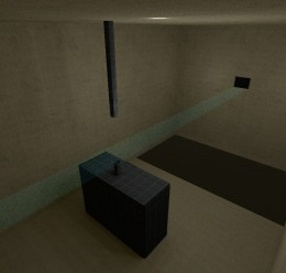 gm_sandbox.zip For Garry's Mod Image 1