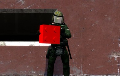 lego_bricks.zip For Garry's Mod Image 1