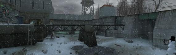 DM_Runoff_Winter_Storm_v1_2